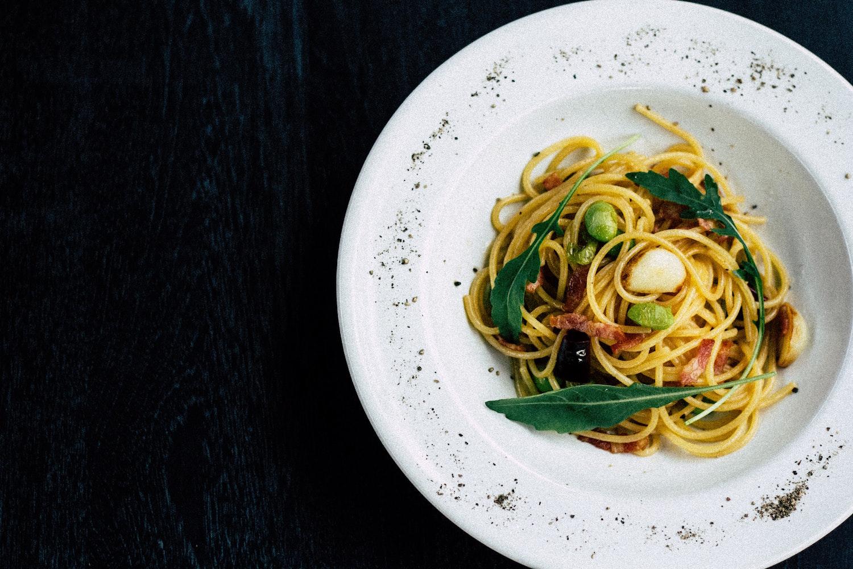 Best Bend Italian Restaurants